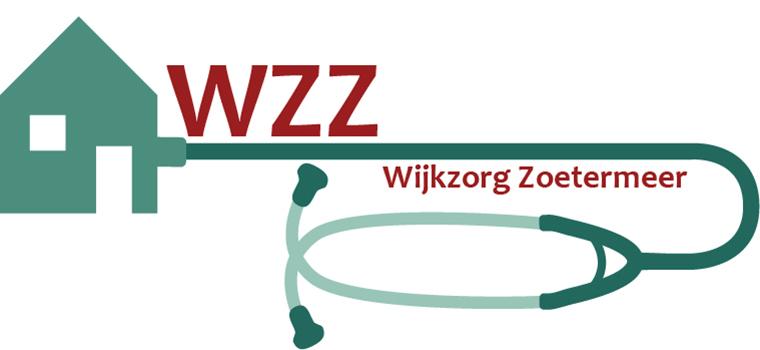 Wijkzorg Zoetermeer